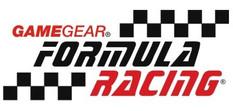 formula-racing.jpg