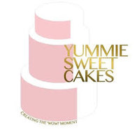 Yummie Sweet Cakes.jpg