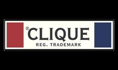 Outfit-merken-Clique.png