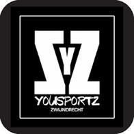 yousportz.png
