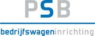 PSB_logo.jpg
