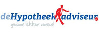 Logo de hypothee adviseur.jpg