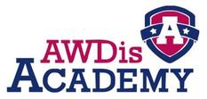 awdis-academy.jpg