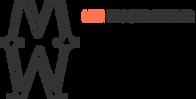 logoWoordatelier-donker.png