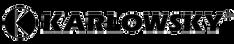 karlowsky-logo-main-black-e1517914173552