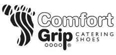 comfort-grip.jpg