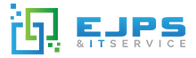 web_ejps_logo_transparant.png