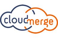 Cloudmerg.png