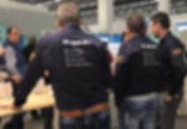 SML - Bedrijfskleding 2018 - Website BRA