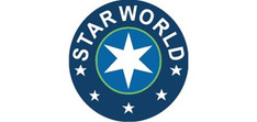 starworld.jpg