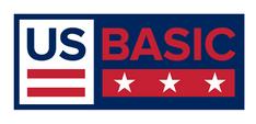 us-basic-logo.png