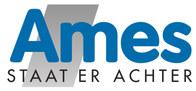 Ames logo JPEG.jpg