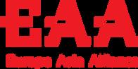 EAA logo EPS.png