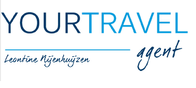 Yourtravel.png