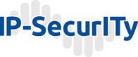IP-SecurITy-logo_briefpapier.jpg
