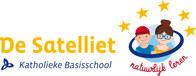 Logo De Satelliet-DEF-131217.jpg