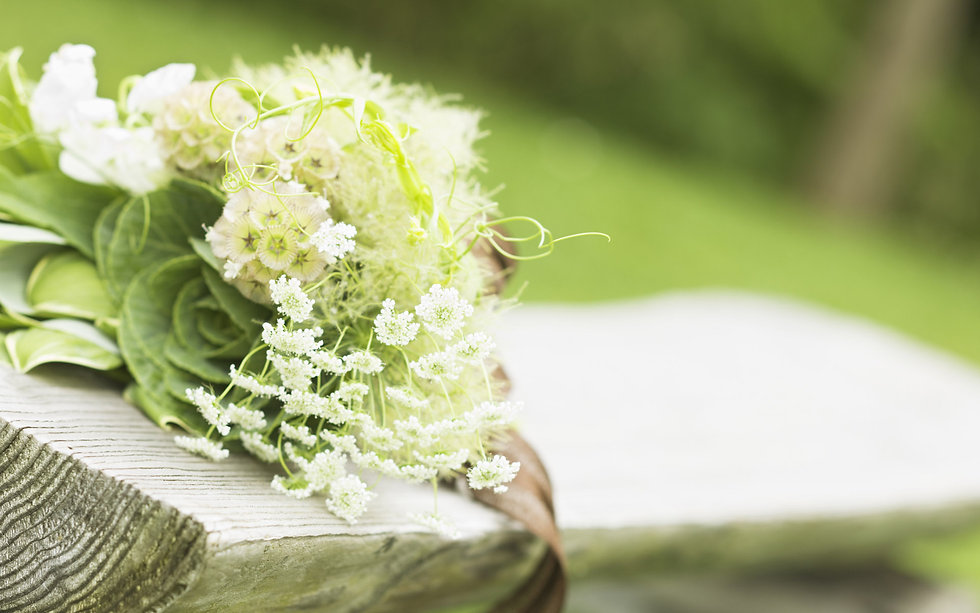 cute-wedding-pictures-26811-27527-hd-wal