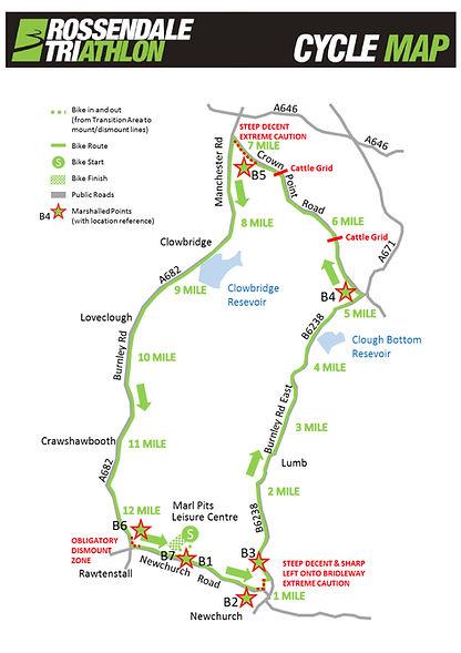 Bike Map ME Marshalls v1.jpg