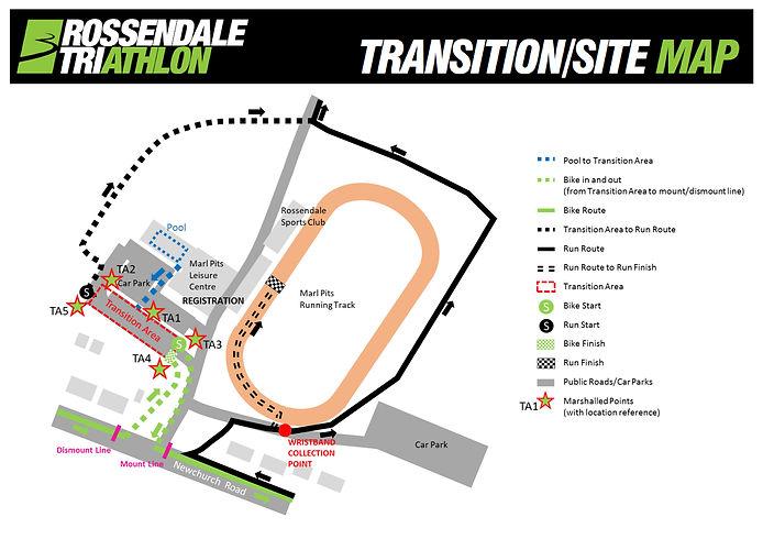 Transition Map ME v2.jpg