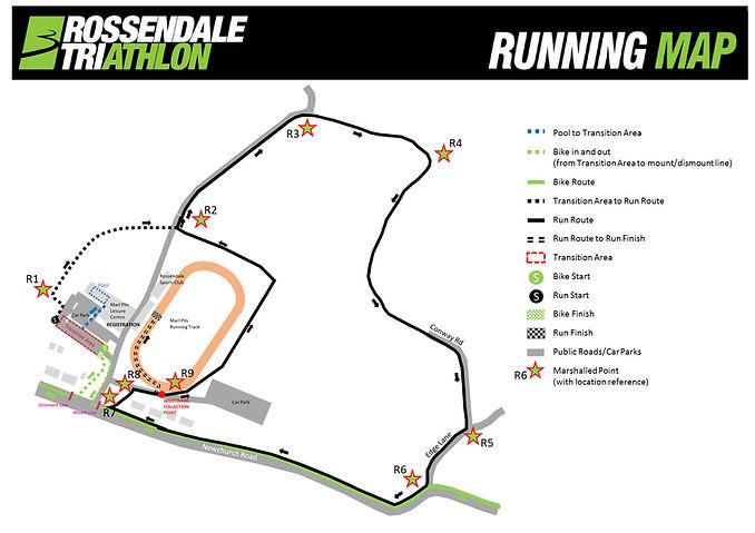 Run Map ME Marshalls v2.jpg