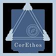 CorEthos Logo.png