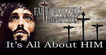 Faith Builders.jpg