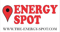 Energyspot.jpg