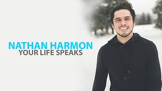 NATHAN+HARMON.png