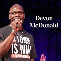 Copy of Devon McDonald.jpg