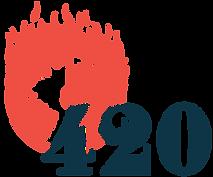 420-logo-1.png