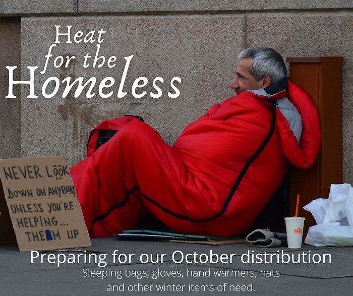 Copy of Heat for the Homeless.jpg