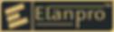 elanpro-logo.png
