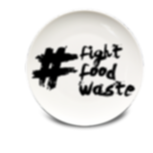 plate fight food waste.png
