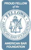 Nicole Cuda Perez Named an American Bar Foundation Fellow