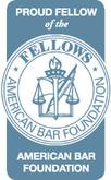 Nicole Cuda Perez Named an American Bar Foundation Fellow