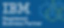 IBM-Registered-Business-PartnerEdited11_