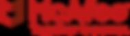 mcafee_logo_2016.png