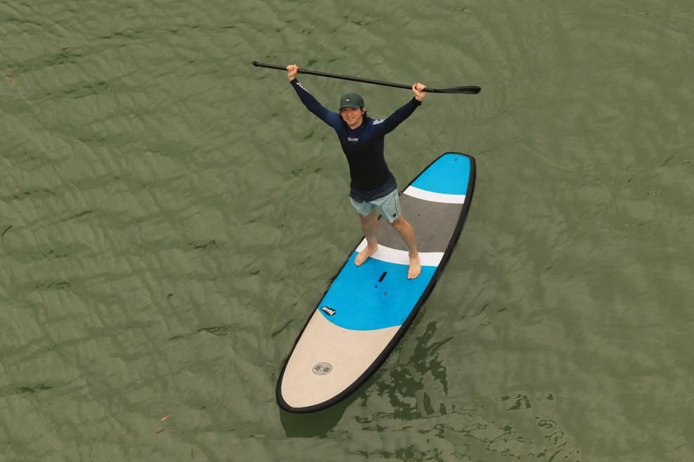 SUP台東立槳衝浪07