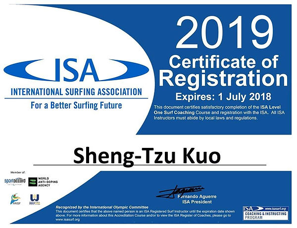 台東國際衝浪教練.jpg