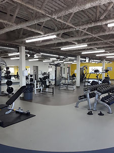 Fitness Centre 2.jpeg