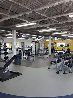 Fitness Centre 2.jpeg