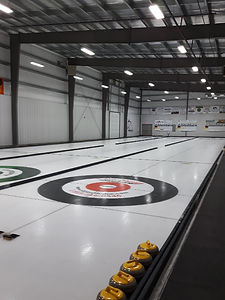 Curling Rink-2.jpeg