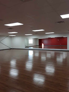 Dance Studio.jpeg