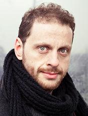 Bruno Dreyfürst Lux Theater des Moments