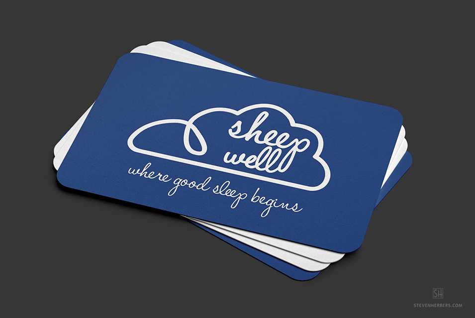 sheep-well-web-mock-up-webseite4-3.png