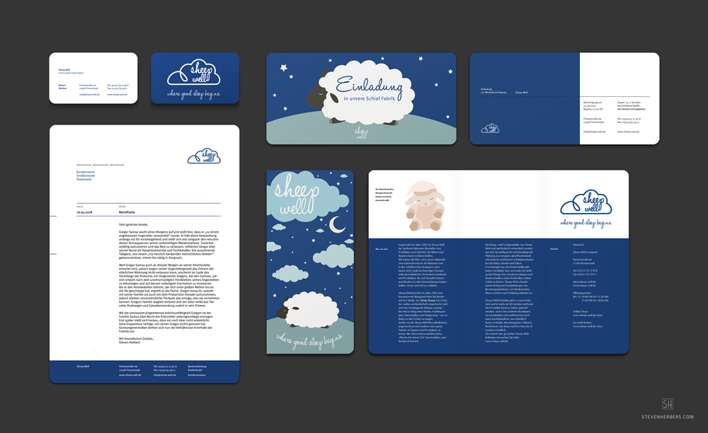 sheep-well-web-mock-up-webseite-3.png