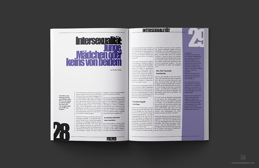 Magazine-USLetter-A4-Mockup-Template--fr
