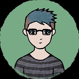 Portrait-Steven-myakeup-transparent.png