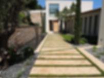 Paysagiste Conseil Golfe de Saint-Tropez