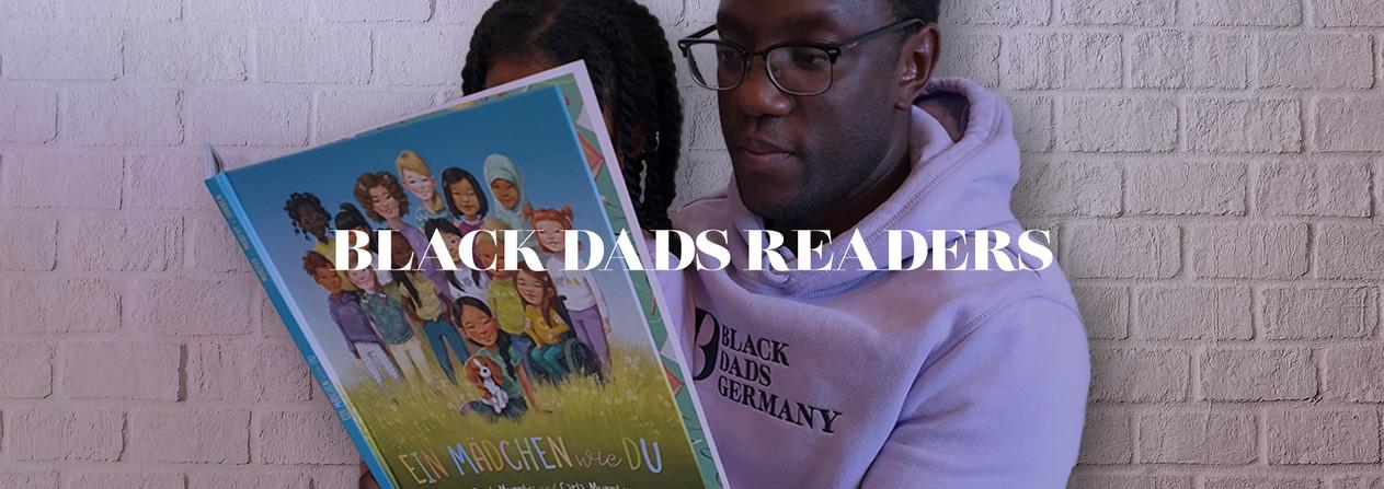BDG_BLACKDADSREADERS_EventSlider_May.jpg